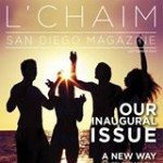 L'Chaim Magazine