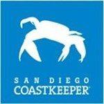SD_Coastkeeper