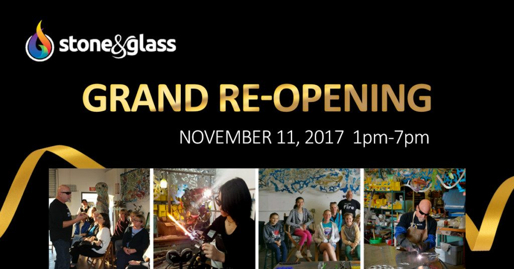 event_grand_reopening